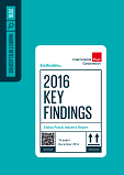 key findings 2016