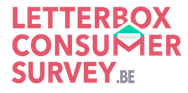 bpost_survey