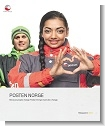 Norway Post Annual Report 2012