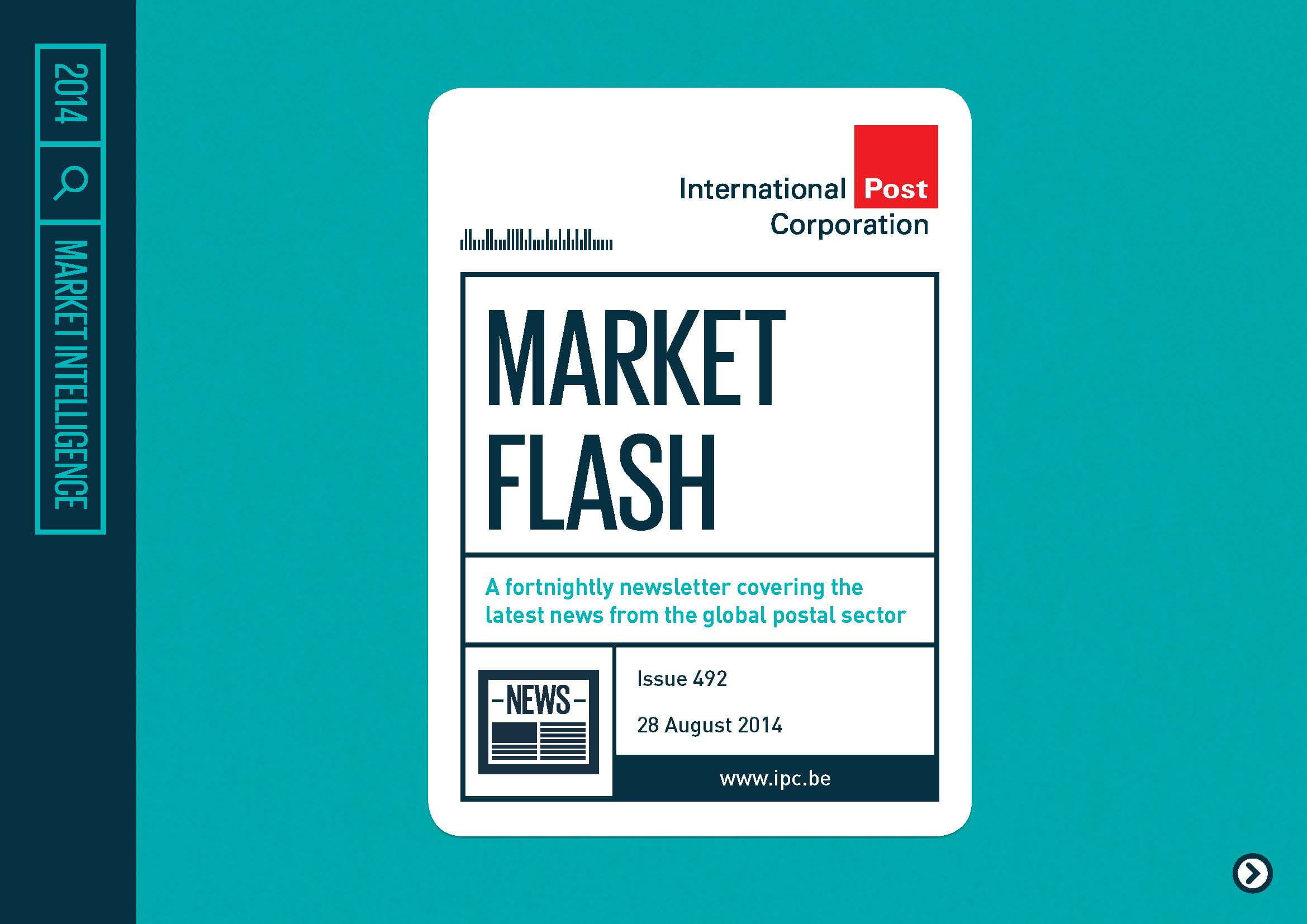 marketflash